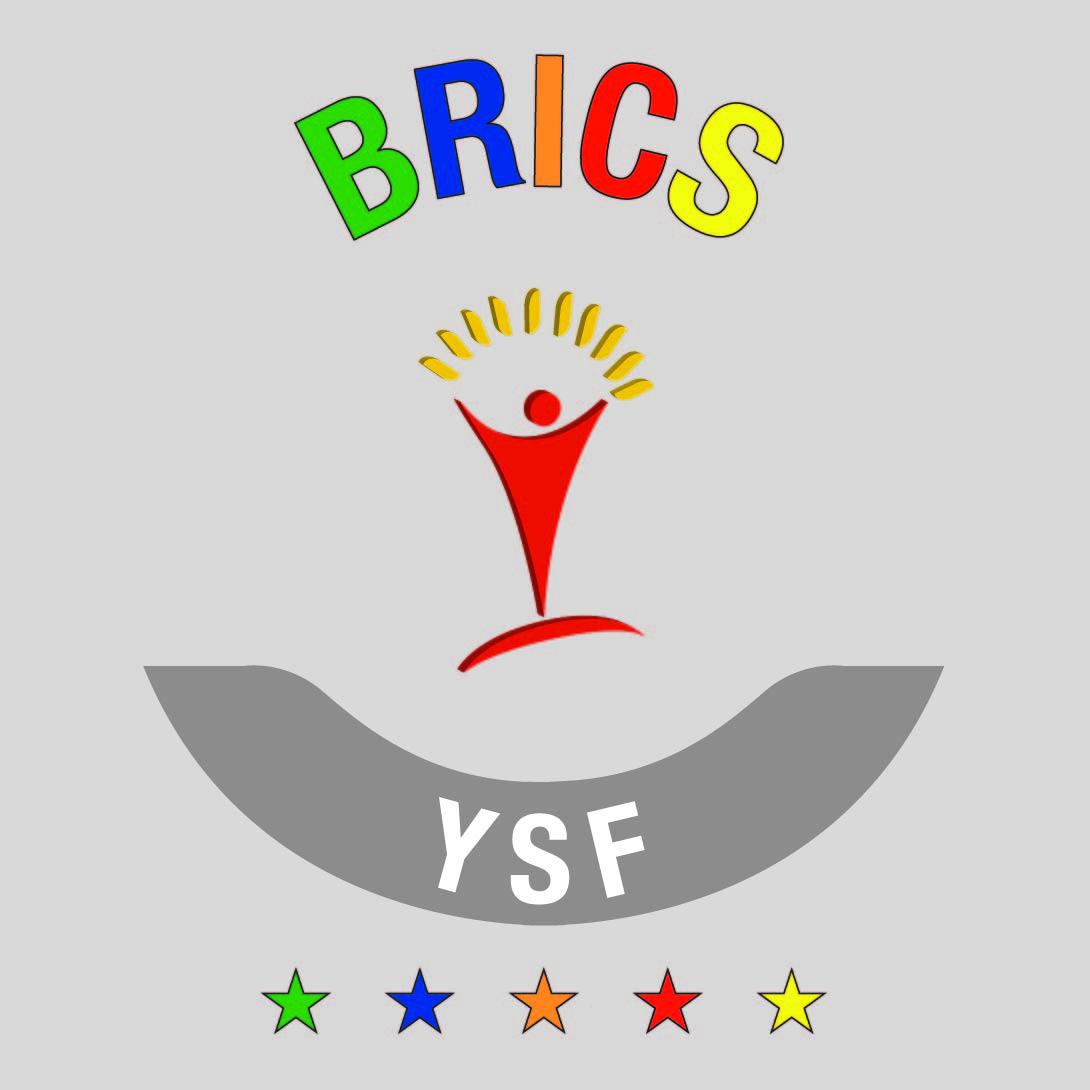 Конкурсный отбор на участие в форуме молодых ученых стран БРИКС